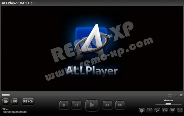 Download All Player Free