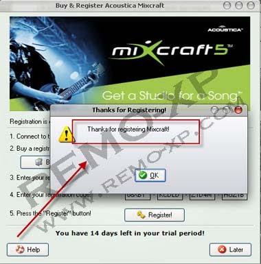 Nero 75 premium crack free download