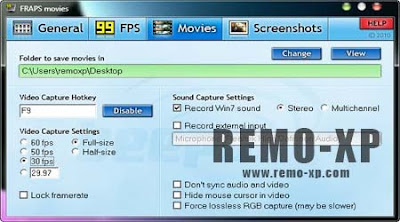 Fraps 3.2.3 Build 11797 __ KeyGen __.rar � isoHunt � Bit Torrent files