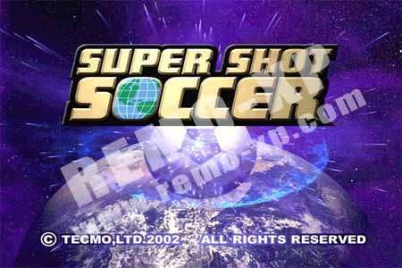 Shaolin Soccer Game PC http://comcelluler.blogspot.com/2011_01_09_archive.html
