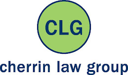Cherrin Law Group