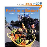 Paris in basket<br> Order Now