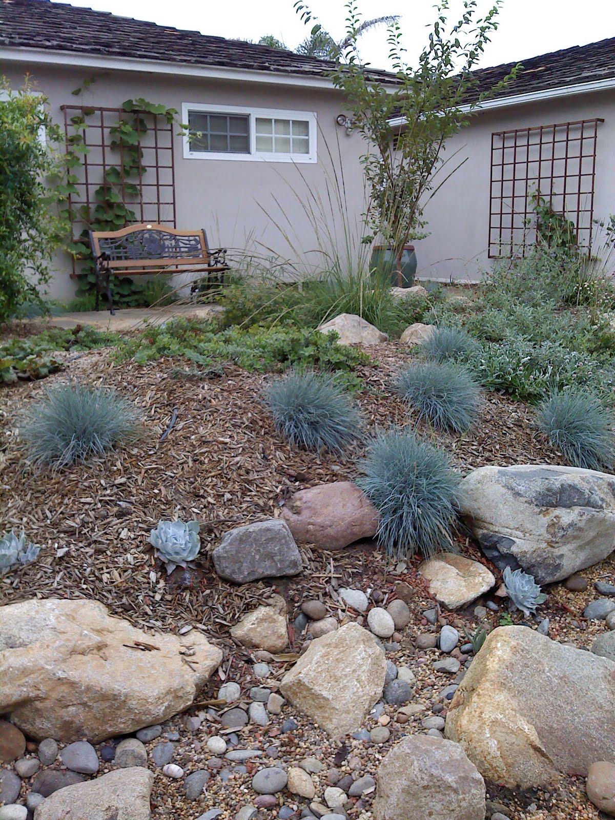 Artemisia Landscape Architecture