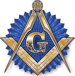 http://3.bp.blogspot.com/_fMOwIywkIRM/SheKoqqPGrI/AAAAAAAAAM4/ybwFUJZt3D0/s400/freemason.jpg
