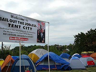 [tent-hill-IMG_0575.jpg]