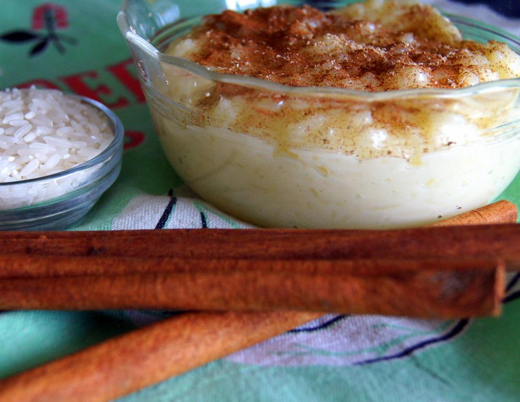 ... pudding black rice pudding creamy rice pudding rice pudding sutlijash