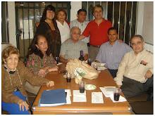 ASOCIACION DE ESCRITORES DE TABASCO