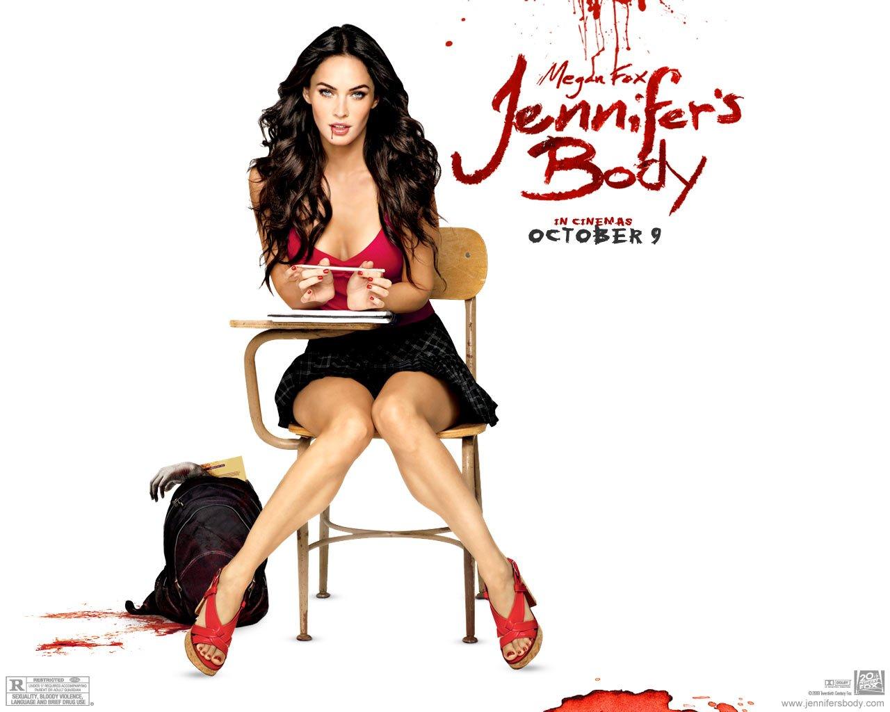 http://3.bp.blogspot.com/_fMjLwTFTrsM/TMQkjGN1s7I/AAAAAAAAAiw/VNwdqJmgR4Y/s1600/Wallpapers_Megan_Fox_en_Jennifer-s-Body.jpg