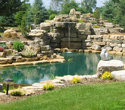 The Quarry in 2004