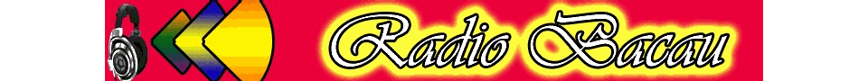 RadioBacau