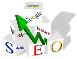 Increase your Search Engine Rankings