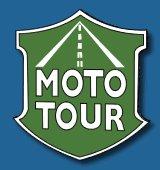 www.mototour.com.br