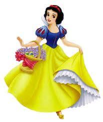 Cerita Pendek Versi Indonesia-Snow White