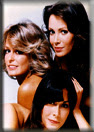 Charlies Angels|watch classic tv show