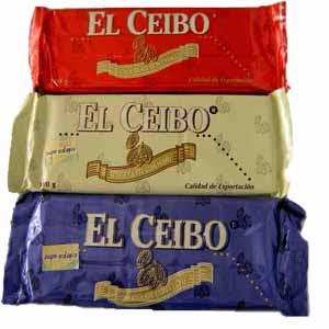 El Ceibo - Bolivia