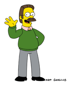 1+Ned+Flanders.png