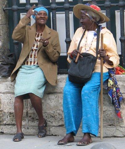 [Black+Cubans]