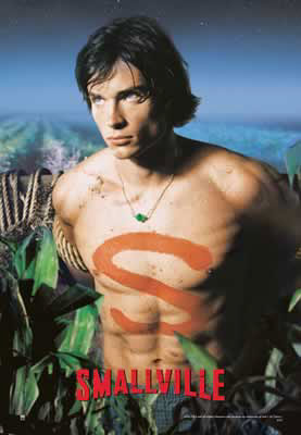 smallville_tom_welling_shirtless.jpg
