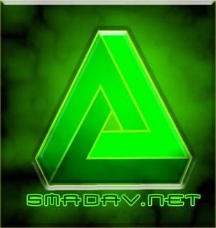 Smadav Pro 9