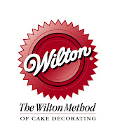 The Wilton Method of Cake Decoration