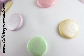 Tons pastels et Polka dots 2