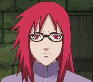 Megapost de Imagenes de Naruto