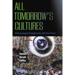 All Tomorrow&#39;s Cultures