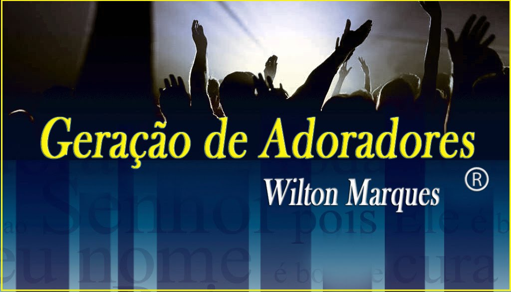 WIlton Marques