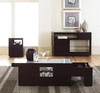 archetype living room furniture set archetype furniture