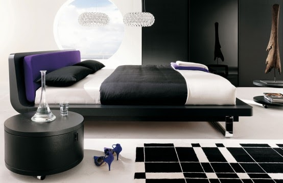 Modern furniture modern wardrobes for contemporary bedrooms by hulsta - Hulsta bedroom furniture ...