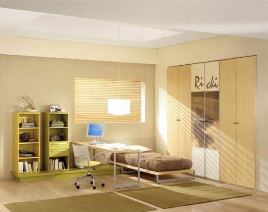 Inspiring-Bedroom-Design-Yume-Teen-Natural-Bedrooms