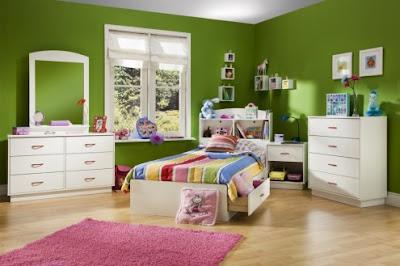 غرف نوم للاطفال kidsroom1-495x329.jp