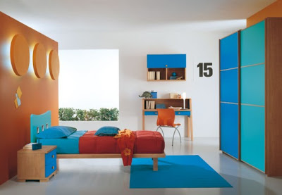 ��� ��� �������2011,��� ��� ����� ����2011,���� ������� ��� ��� �����2011 kids-room-decor-idea