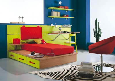 ��� ��� �������2011,��� ��� ����� ����2011,���� ������� ��� ��� �����2011 modern-kids-room-dec