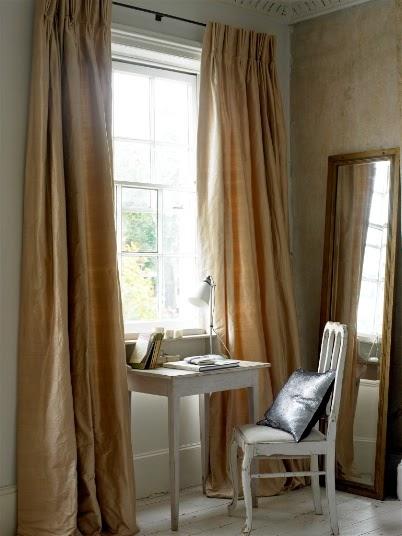 Home Decorators Windows Curtains Ideas