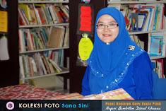 Guru (GPM) SK Kuala Pilah