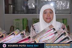 Guru (GPM) SK Tunku Munawir