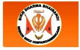 SIKH DHARMA BHAIBANDI