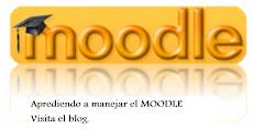 Aprendiendo a manejar el Moodle