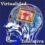 Virtualidad Educativa Revista Electrónica
