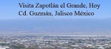 Conoce el municipio de Zapotlán el Grande, Jalisco