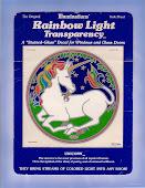 Illuminations Jumbo Transparent