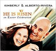 CD -  He Is Risen