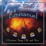 CD -  - Emmanuel