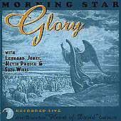 CD - Glory