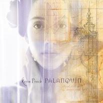 CD - Palanquin