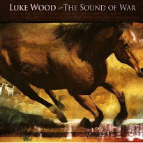 CD -  Sound of War