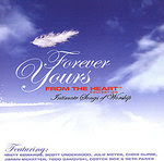 CD - Forever yours