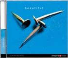 CD - Beautiful