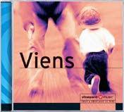 CD - Viens